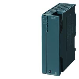 CP 341 RS422/485 کد: 6ES7341-1CH02-0AE0