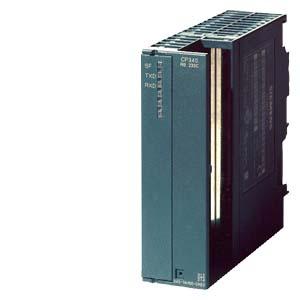 CP 340 - TTY کد: 6ES7340-1BH02-0AE0