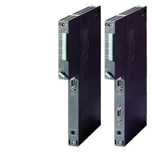 CPU 412-2 زیمنس کد: 6ES7412-2XJ05-0AB0