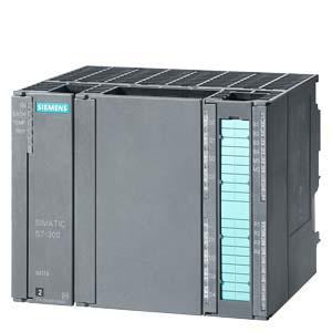 اتوماسیون صنعتی (PLC) زیمنس کد: 6ES7174-0AA10-0AA0