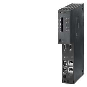 CPU 414-5H زیمنس کد: 6ES7414-5HM06-0AB0