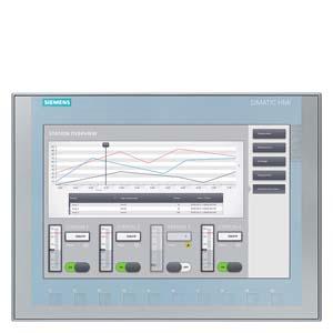 تاچ پنل HMI زیمنس کد: 6AV2123-2MB03-0AX0