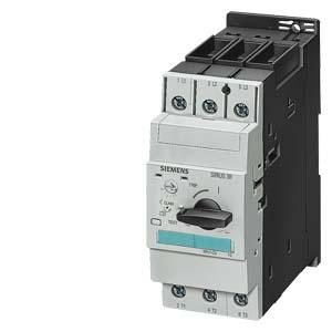 کلید حرارتی زیمنس کد: 3RV1031-4HA10