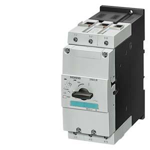 کلید حرارتی زیمنس کد: 3RV1041-4KA10